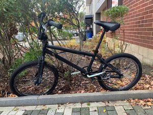 Bmx bike for Sale in Boston, MA
