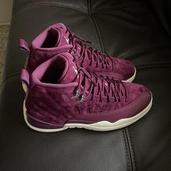 Jordan Retro 12 Size 10 Brand New. for Sale in Seattle,  WA