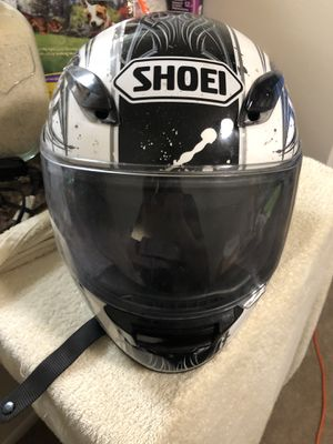 Shoei for Sale in Odenton, MD