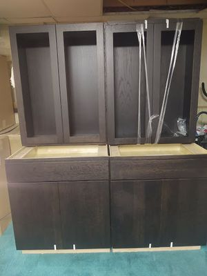 Kitchen Cabinets for Sale in Forest Heights, MD