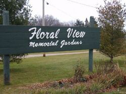 Burial plot for Sale in Wyoming, MI
