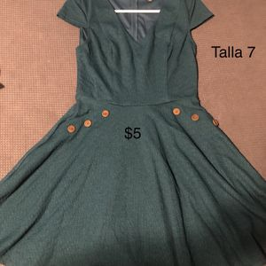 Diferentes Tallas for Sale in Reedley, CA