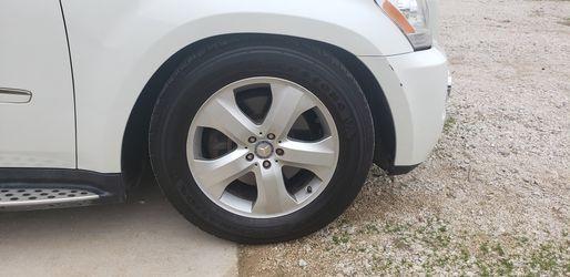 Tires & rims for Sale in San Antonio,  TX