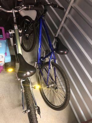 Schwinn mountain bike for Sale in Ashburn, VA