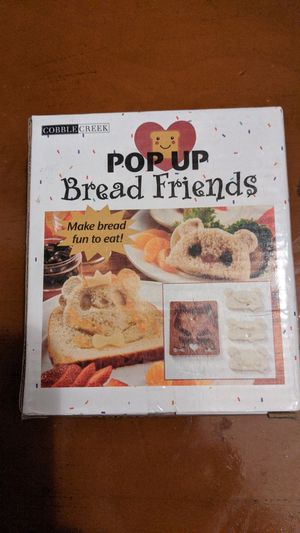 FREE Bread cutter for Sale in Moreno Valley, CA