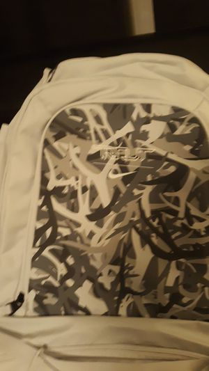Brand new Nike bag with all different compartments for Sale in Worcester, MA
