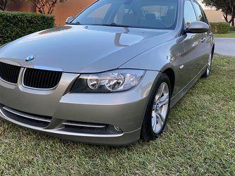 2008 BMW 328i for Sale in Hialeah,  FL
