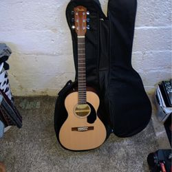 Fender Classic Design Guitar for Sale in Columbus,  OH