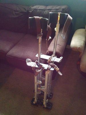 Anchors de finicheros for Sale in Manassas, VA