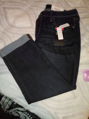 LadiesJeansSize12 for Sale in Santa Maria, CA