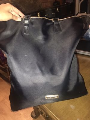 Versace parfums bag for Sale in Pasadena, TX