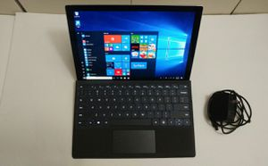 Surface Pro 4: Intel Core i7/8GB/256GB SSD + Warranty [$600 fixed price] for Sale in Rockville, MD