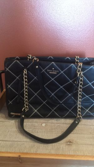 Beautiful Kate Spade bag for Sale in MIDDLEBRG HTS, OH