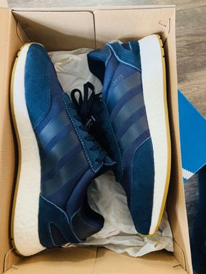 Adidas size 12 for Sale in Gresham, OR
