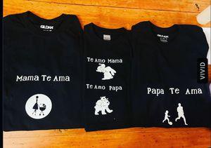 Custom made t shirts for Sale in Phoenix, AZ