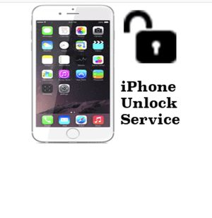 we unlock All kinds of i phones and samsung for Sale in Dearborn, MI