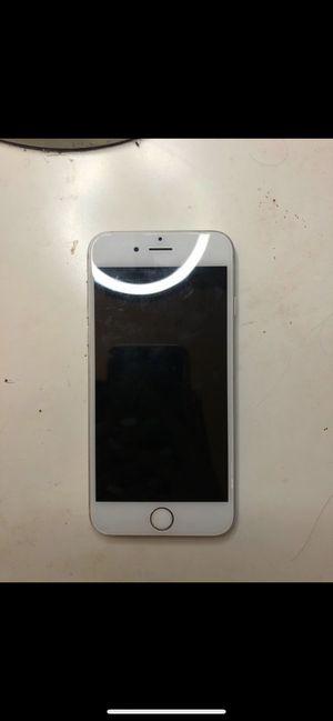 iPhone 6 (UNLOCKED) for Sale in Santa Fe Springs, CA
