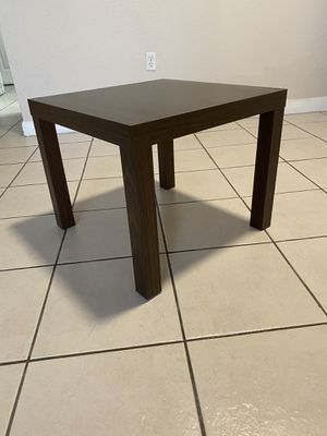 IKEA Coffe table for Sale in Miami, FL