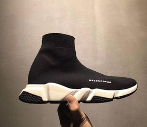Balenciaga pull up sneakers for Sale in Chantilly, VA