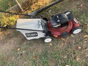 Free(pending pick up ) for Sale in Riverside, CA