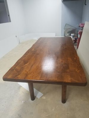 Restaurant Tables For Sale >> New And Used Restaurant Tables For Sale In Dallas Tx Offerup