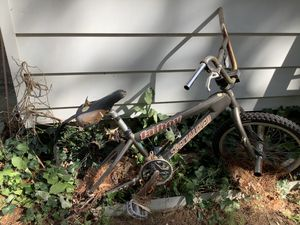 Specialized fat boy Vegas for Sale in Milford, CT