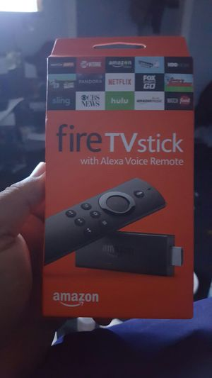 New modded firesticks for Sale in Detroit, MI