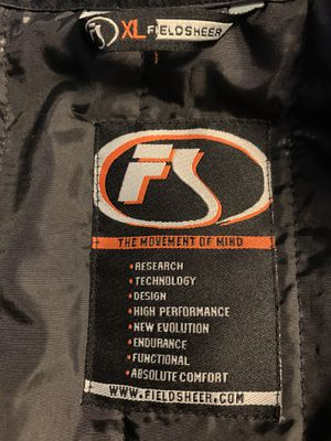 Motorcycle jacket XL for Sale in Battle Ground, WA