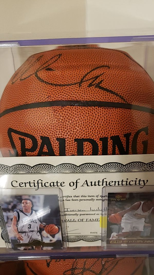 1998 Kobe Bryant Autograph Card