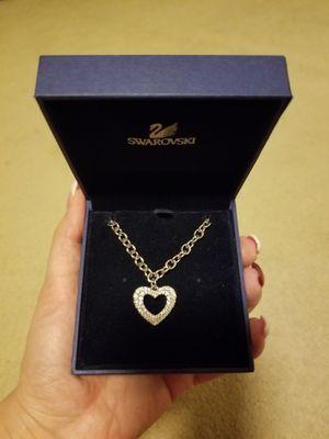 Beautiful Swarovski Bracelet Brand New Gorgeous! for Sale in Germantown, MD
