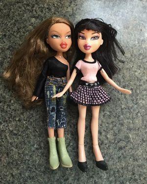 Bratz dolls for Sale in Chicago, IL