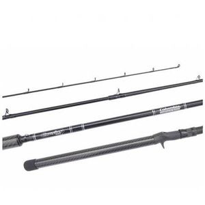Cousins Tackle Columbia Composite Series 10'6″ Fishing Pole Rod for Sale in Mesa, AZ