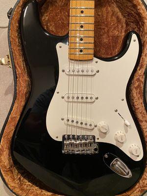 Eric Johnson Stratocaster for Sale in Sanger, CA