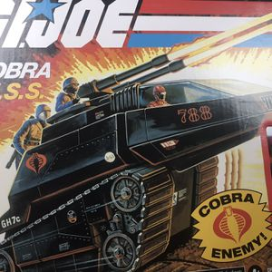 Unopened GI Joe Toy And Comic Pack for Sale in Delray Beach, FL