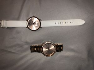 Michael Kors watches for Sale in Sully Station, VA