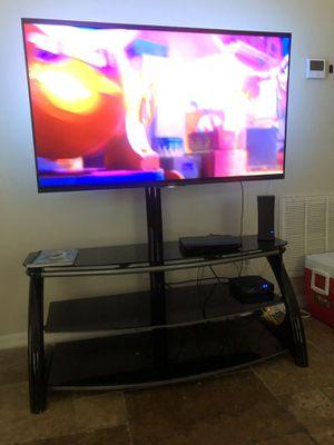 Tv stand for Sale in Azalea Park, FL