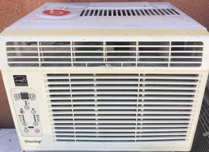 Air conditioner cools a small room for Sale in Los Angeles, CA