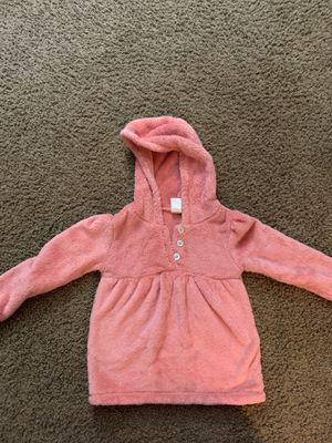 Size 3t for Sale in Rancho Cucamonga, CA