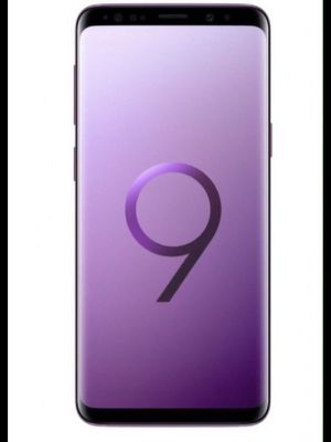Cell Samsung Galaxy S9 64GB Samsung Pay - phone - teléfono for Sale in Medley, FL