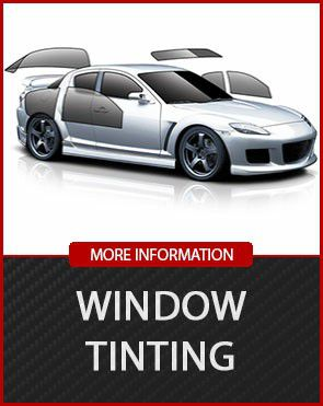 Window film for sale for Sale in Chapel Hill, NC