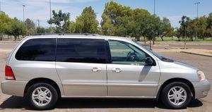 Minivan Van for Sale in Scottsdale, AZ