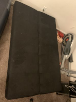 Futon for Sale in Lake Elsinore, CA