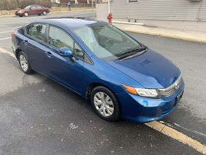 2012 Honda Civic for Sale in Schuylkill Haven, PA