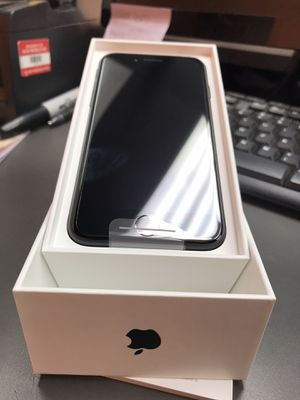 Switch to boost mobile and get the iPhone 7 for $29.99. Come see us at 4250 N Blackstone Fresno California 93726 for Sale in Fresno, CA