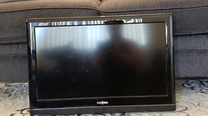 26 inch flat screen TV for Sale in Corona, CA