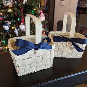 Baskets for Sale in Draper, UT
