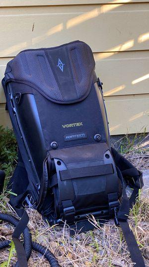 Boblbee Vortex 14L Hardshell Camera Backpack for Sale in Oakland, CA