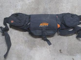 KTM Tool Storage Bag for Sale in Spanaway,  WA