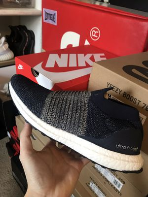 Adidas Ultra Boost for Sale in Centreville, VA