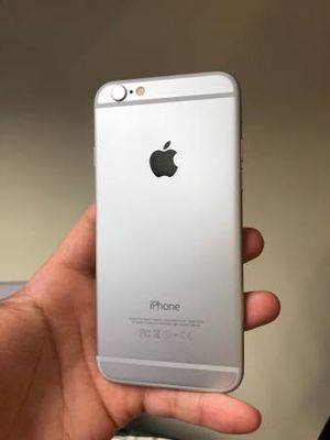 iPhone 6 Unlocked with a 30 Day WARRANTY! Check-out profile for prices of other phones like iPhone 6 6S Plus 7 7 Plus 8 Plus. PLEASE READ THE AD for Sale in Lynwood, CA